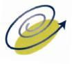 Renewable Energy Design call:617 274 5606  Email: Info@renewable-energy-design.com